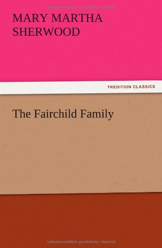 The Fairchild Family