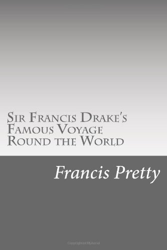 Sir Francis Drake's Fa...