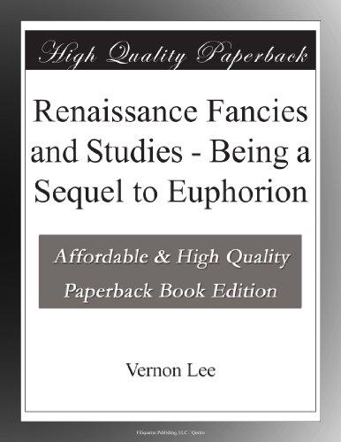 Renaissance Fancies an...