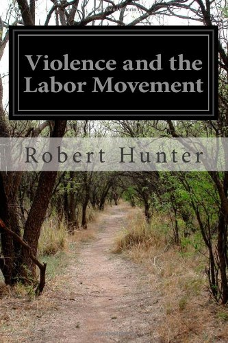 Violence and the Labor...