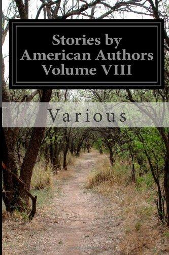 Stories by American Au...