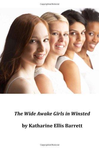 The Wide Awake Girls i...