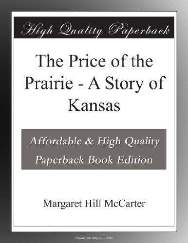 The Price of the Prair...