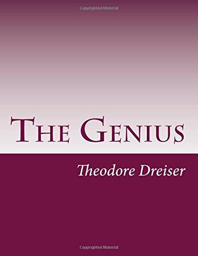 """The """"Genius"""""""