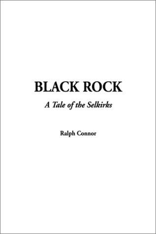 Black Rock: A Tale of ...