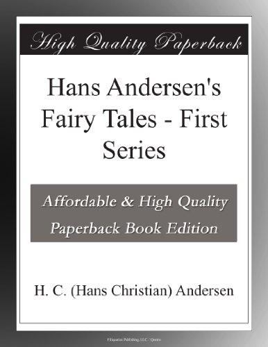 Hans Andersen's Fairy ...
