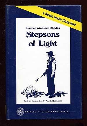 Stepsons of Light