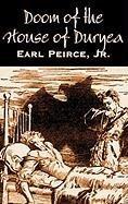 Doom of the House of Duryea