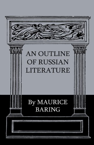 An Outline of Russian ...