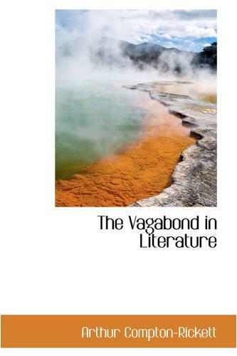 The Vagabond in Litera...