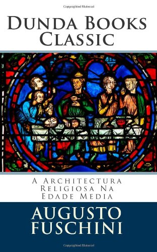 A architectura religio...