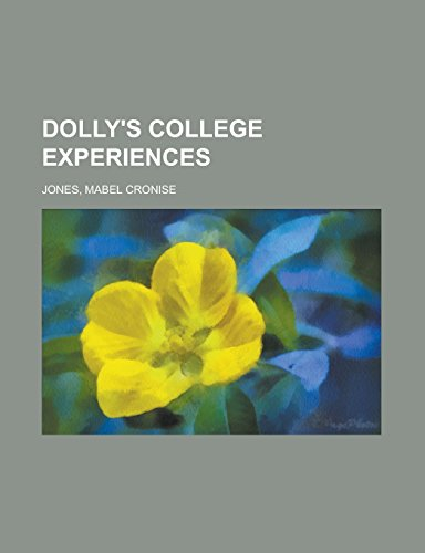 Dolly's College Experi...