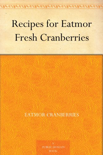 Recipes for Eatmor Fre...