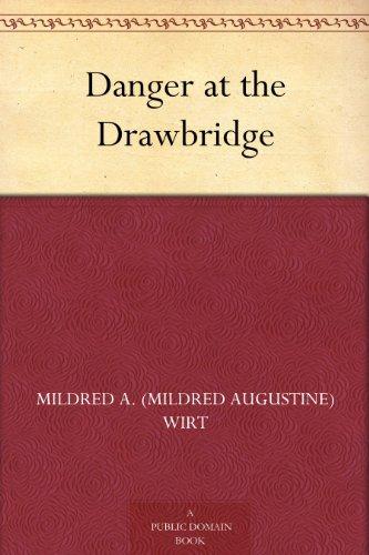 Danger at the Drawbridge