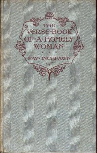 The Verse-Book of a Ho...