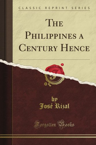 The Philippines A Cent...