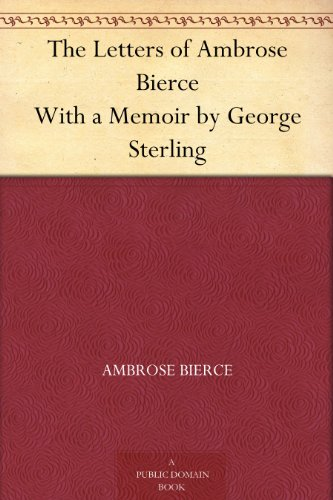 The Letters of Ambrose...