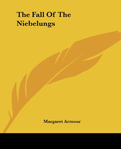 The Fall of the Niebel...