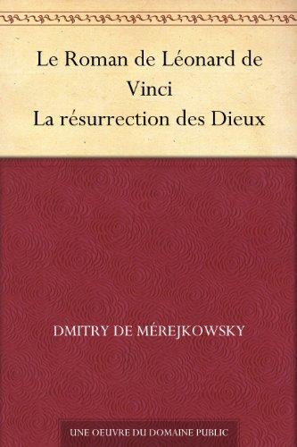 Le Roman de Léonard de...
