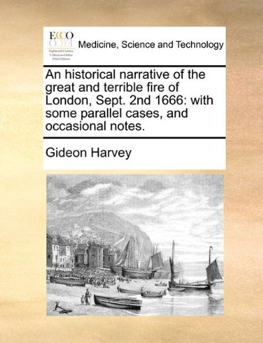 a history of the colonial opposition to great britain in the late seventeen hundreds