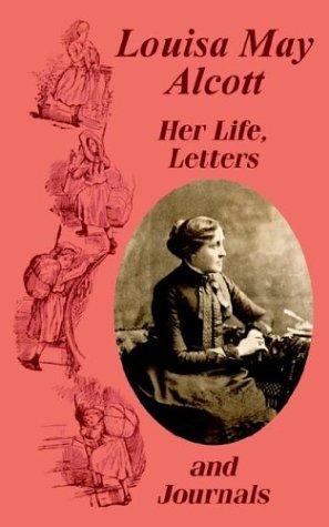 Louisa May Alcott : He...