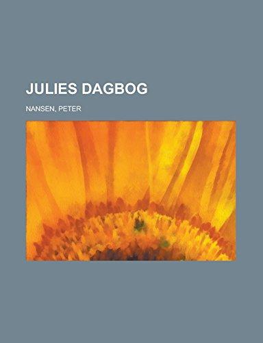 Julies Dagbog