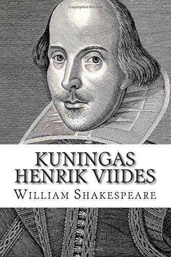 Kuningas Henrik Viides