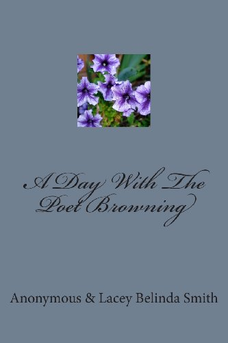 A Day with Browning