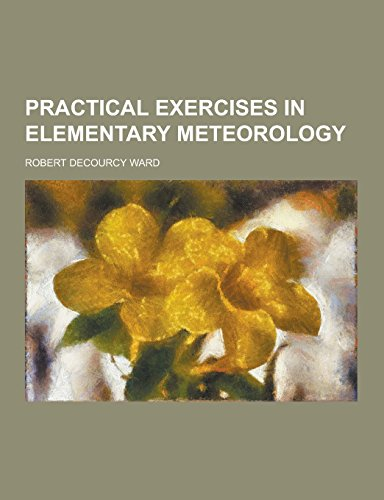 Practical Exercises in...