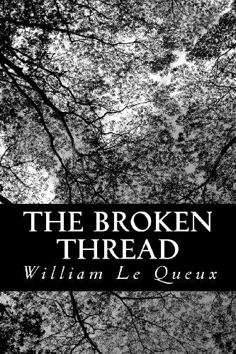 The Broken Thread