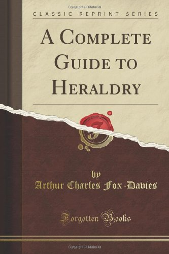 A Complete Guide to He...