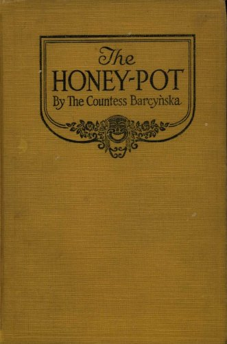 The Honey-Pot