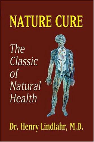 Nature Cure: Philosoph...