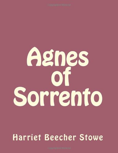 Agnes of Sorrento