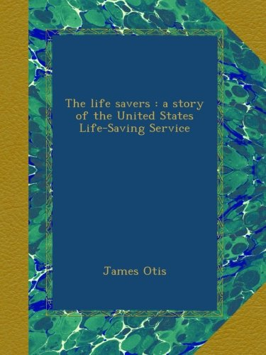 The Life Savers A stor...