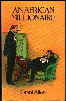 An African Millionaire...