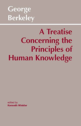 A Treatise Concerning ...