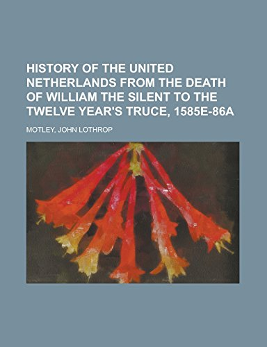 History of the United ...