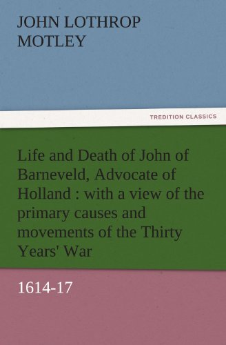 Life and Death of John...