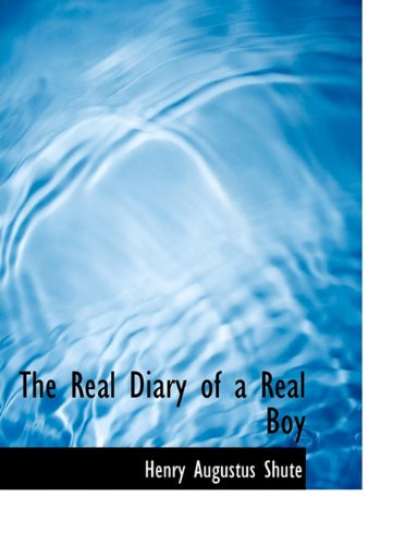 The Real Diary of a Re...