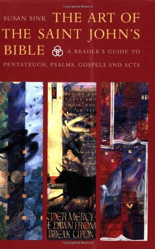 gospel of john research papers