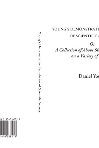 Young's Demonstrative ...