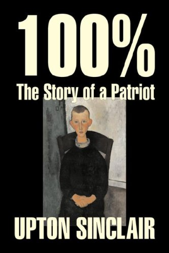 100%: the Story of a P...