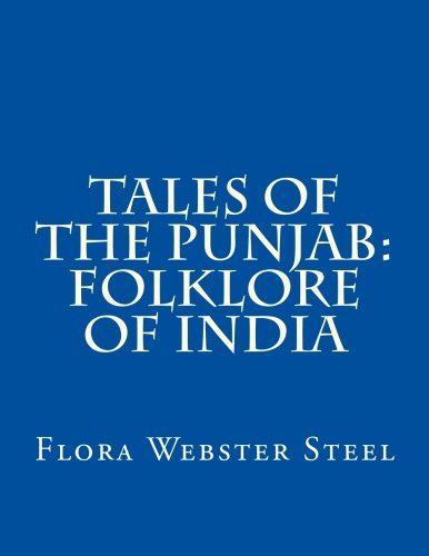Tales of the Punjab: F...
