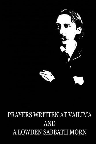 Prayers Written At Vai...