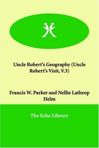 Uncle Robert's Geograp...