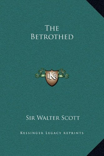 The Betrothed
