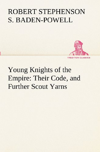 Young Knights of the E...
