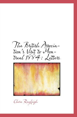 The British Associatio...