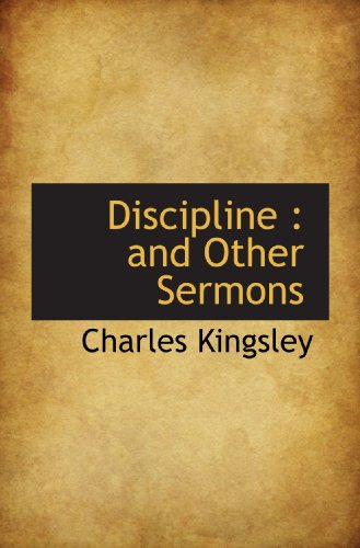 Discipline and Other S...